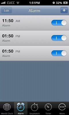 Espier Clock-2