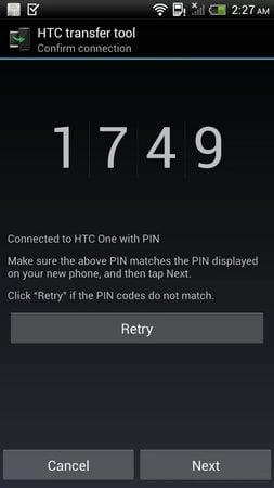 HTC Transfer Tool-1
