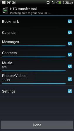 HTC Transfer Tool-2