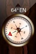 Hi Compass