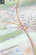 Locus Map Free