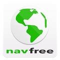 Navfree – Free GPS Navigation