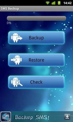 SMS Backup-1