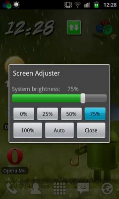 Screen Adjuster-2