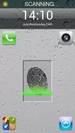 ScreenLocker-1