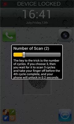 ScreenLocker-2