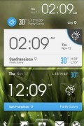 EZ Weather HD Forecast Free