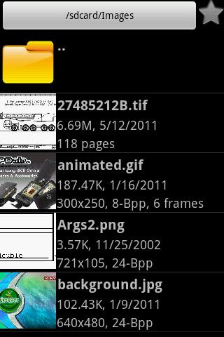 Fast Image Viewer Free-1