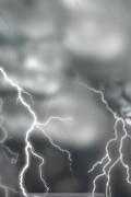 Lightning Storm LWP