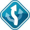 MapFactor – GPS Navigation