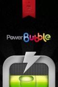Power Bubble