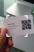 Scan – QR Code Barcode Reader
