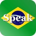 Speak Portuguese Free