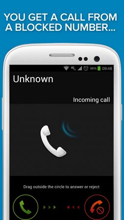 TrapCall - Unmask Blocked Calls-1