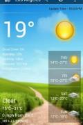 Weather Pro Free