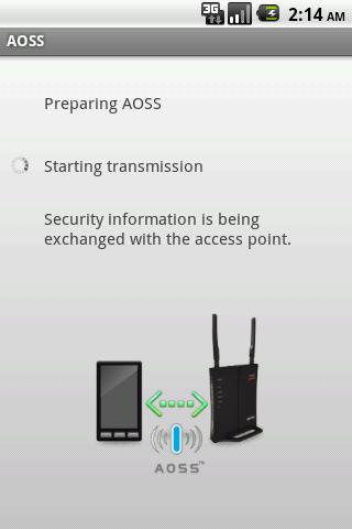 AOSS-2