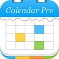 Calendar + Note & Event & Reminder