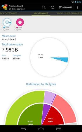Device Storage Analyzer-1