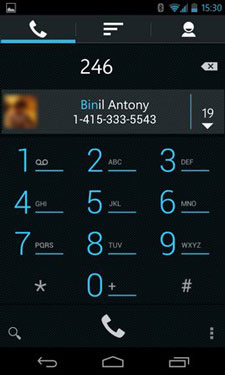 Dialapp-context-aware-dialer-1