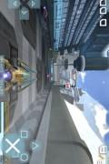 PPSSPP – PSP Emulator