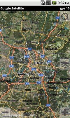 RMaps - Offline maps-2