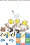 SWF Player – Flash File Viewer