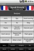 Speak French Free