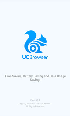 UC-Browser-Mini-1