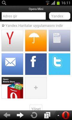 Yandex.Opera Mini-1