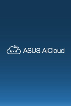 ASUS AiCloud - Phone-1