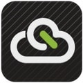 CloudOn (Office for Free)