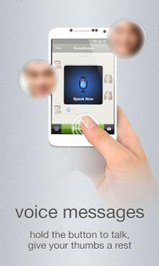 Coco-Voice-1