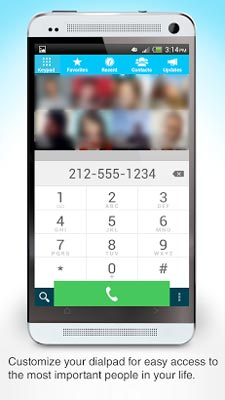 Contactive-Free-Caller-ID-2
