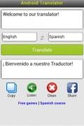 Free Translate