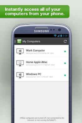 GoToMyPC (Remote Desktop)-2
