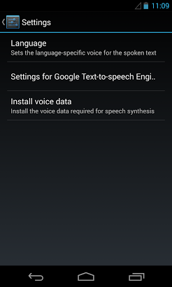 Google Text-to-Speech-1