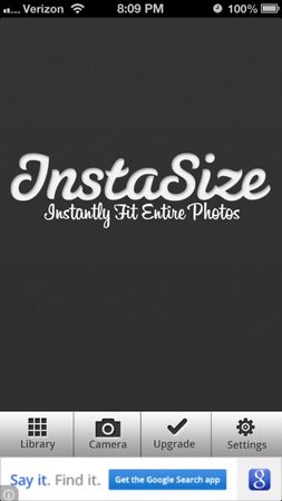 InstaSize-1