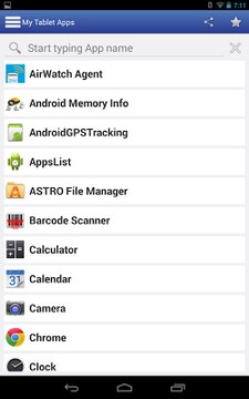 My Android (Phone Info)-2
