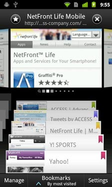 NetFront-Life-Browser-1