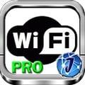 Potenzia WiFi