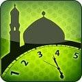 Prayer Times & Qibla