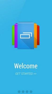 Switchr-App-Switcher-1