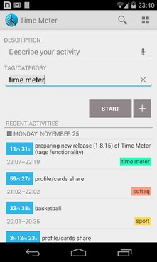 Timesheet Time Meter-2