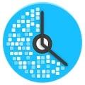 Timesheet Time Meter