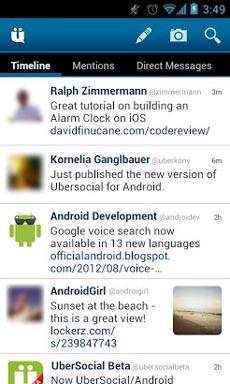 UberSocial-for-Twitter-1