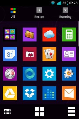Windows 8 Metro Go Theme-2