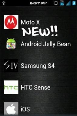 4.4Kitkat Nexus 5 CyanoG Walls-2