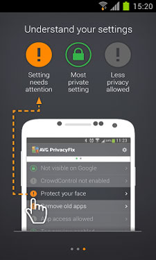 AVG-Privacy-Fix-1