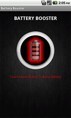 Battery Booster-1