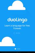 Duolingo – Learn Languages Free